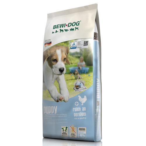 Bewi Dog Puppy корм для щенков