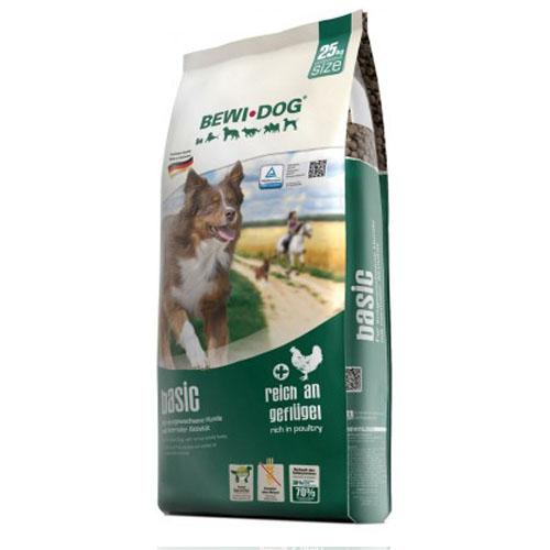 Bewi Dog Basic