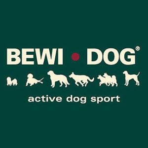 Bewi dog сухой корм для собак