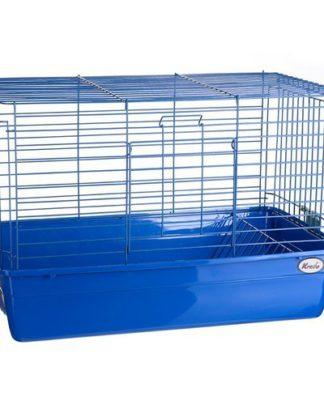 Клетка Kredo Для Кроликов