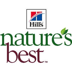 Neture's best естественный выбор
