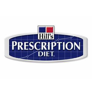 Prescription Diet терапевтическое питание