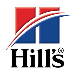 Hill's сухой корм для кошек