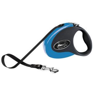 Flexi Collection 5м лента Рулетка для собак