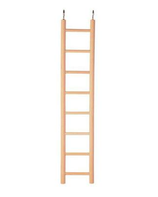Trixie лестница для попугая