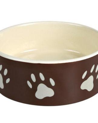 миска для собак
