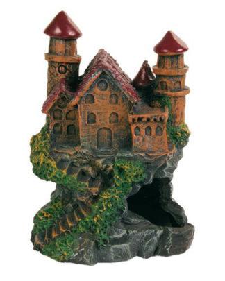 Trixie Грот Замок