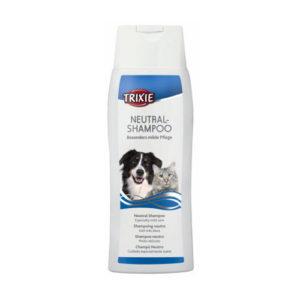 Trixie шампунь для кошек и собак 250мл