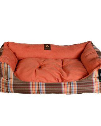 Fabotex Petit Sofa Jupiter лежак для собак