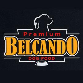 Belcando консервы для собак