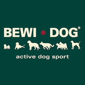 Bewi Dog консервы для собак