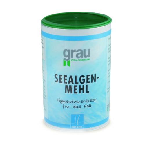 GAC Seealgenmehl