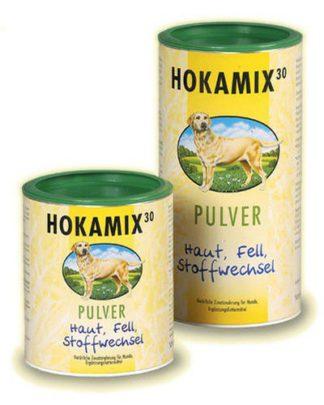Hokamix30 Pulver