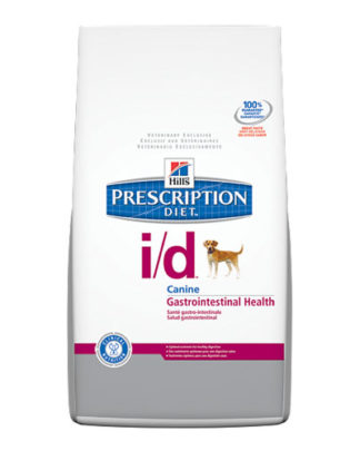 Prescription Diet i/d Canine