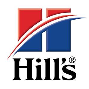 Hill's консервы для собак