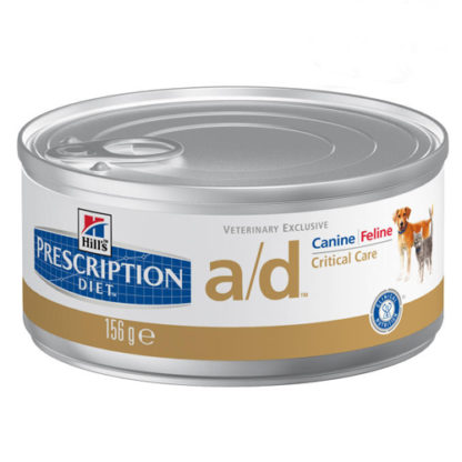 Hill's Prescription Diet a/d Canine/Feline