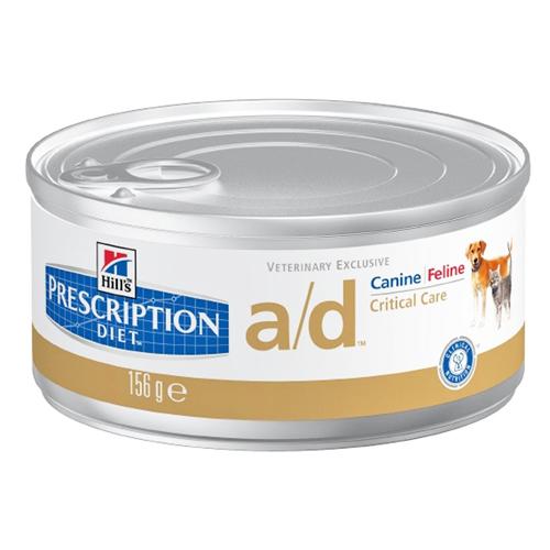 Hill's Prescription Diet a/d Canine/Feline