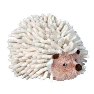 Trixie Еж игрушка для собак