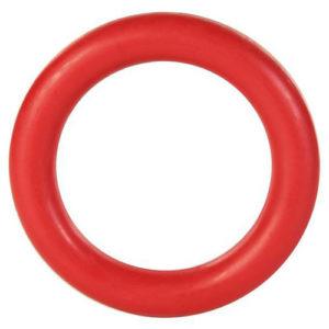 Trixie Кольцо игрушка для собак купить