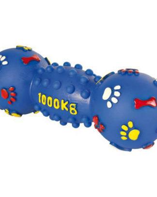 Trixie Гантель игрушка для собак