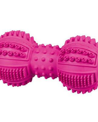 Trixie Гантель Denta Fun игрушка для собак