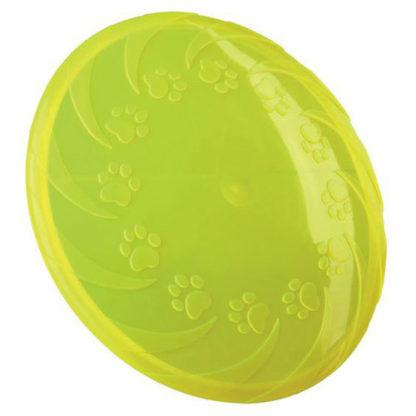 Trixie Диск для фрисби игрушка для собак