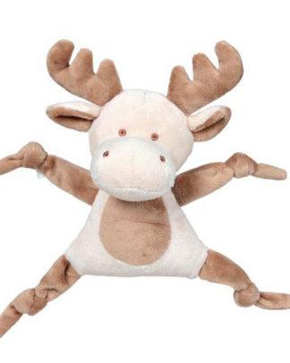 Trixie Северный олень игрушка для собак