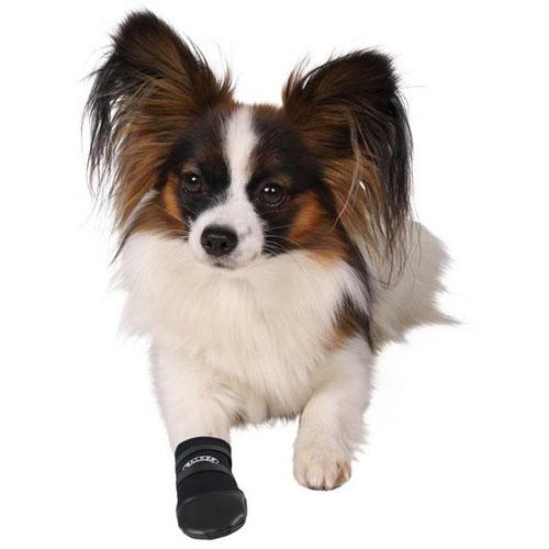 Trixie тапок Walker из неопрена для собак