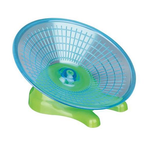 Trixie игрушка диск для мелких животных