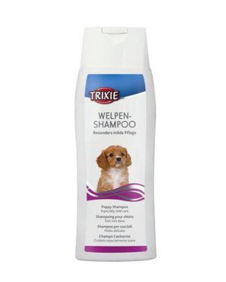 Trixie шампунь для щенков 250мл